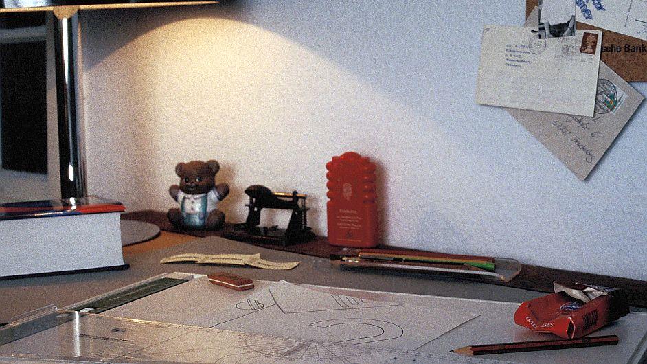 Start.Desk