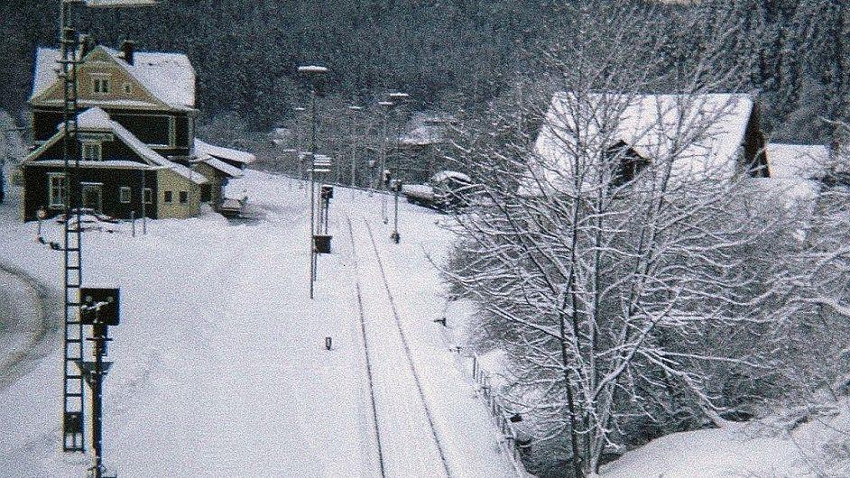 Bf.Winter