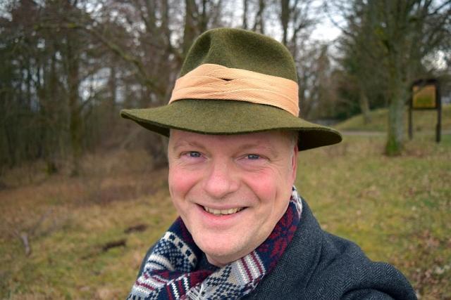 Rainer Beel